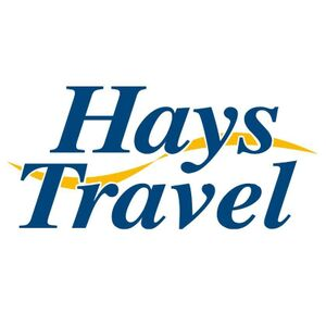 Hays Travel Ltd logo