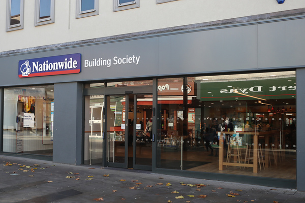 Nationwide Building Society feature image