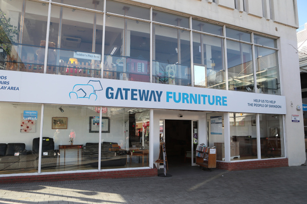 Gateway Furniture feature image