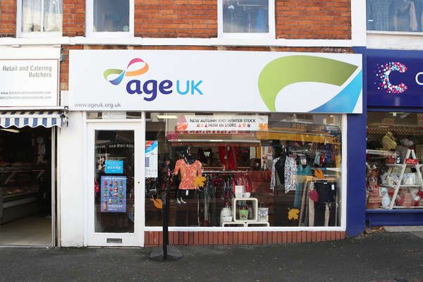 Age UK feature image