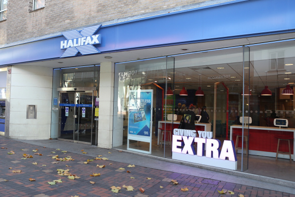 Halifax feature image