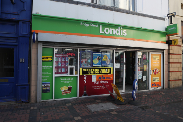 Londis feature image