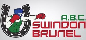 Brunel Boxing Gym logo