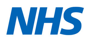 Swindon Health Centre logo