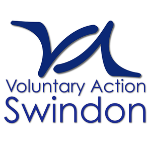 Shop Mobility VAS Swindon logo