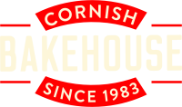 Cornish Bakehouse logo