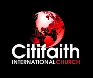 Citifaith Church logo