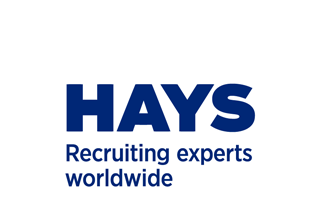 Hays Specialist Recruitment LTD feature image