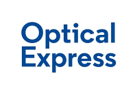Optical Express feature image
