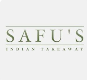 Safu's Indian Restaurant logo
