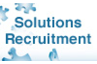 Solutions Recruitment feature image